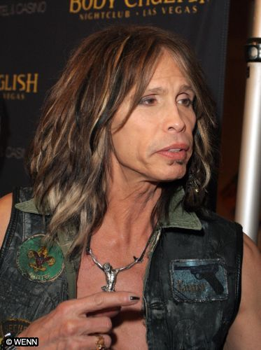 steven tyler plastic surgery before and. And I#39;m certainly not one to